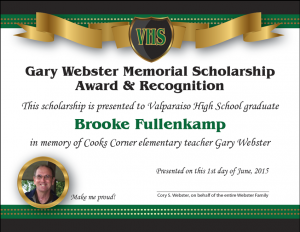 2015-certificate