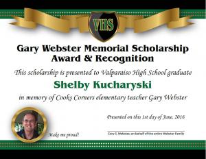 2016-certificate